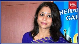 Indrani Mukerjea Said She Wanted To Kill Sheena And Mikhail, Driver Tells Court