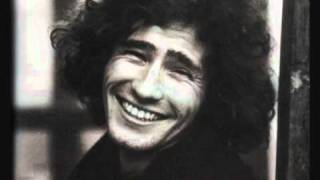 Tim Buckley - Sweet Surrender