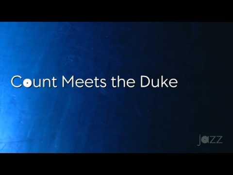 Count Meets the Duke - JLCO