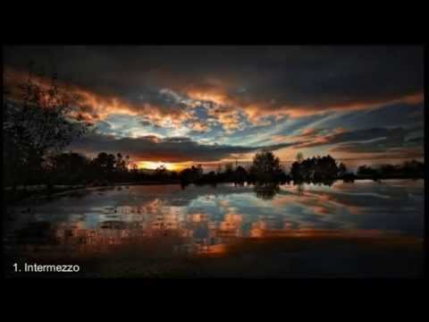 Sibelius : Karelia Suite (Full) - Philharmonia Orch. / Ashkenazy