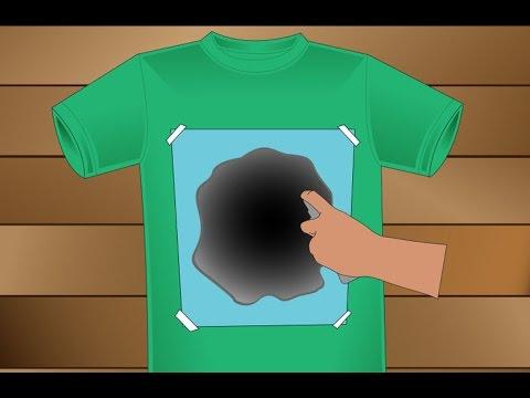 Ideas About Bleach T Shirts Design
