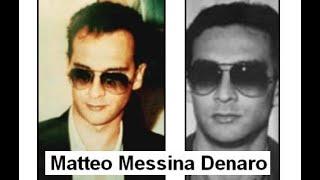 Mafia, informazioni, film, personaggi mafiosi