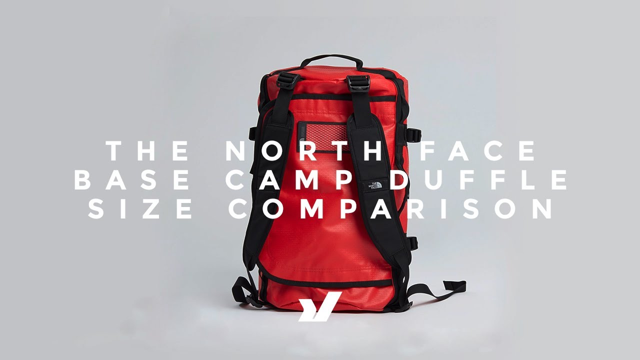 base camp tnf