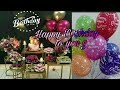 Happy Birthday to you g, Funny Birthday Hindi full song 2019, by juli parween