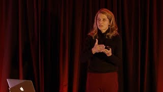 Nina Teicholz - 'Red Meat and Health'