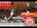 LIVE s.Oliver Würzburg vs Bamberg Basketball BBL