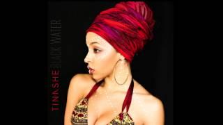 """TINASHE """"Aint Ready"""" + Tinashe"""