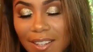 Makeup Transformations 2018  -  New Makeup Tutorials part 176