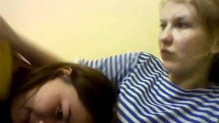 Недовиагра — эротический видеочат(, 2011-10-18T00:26:23.000Z)