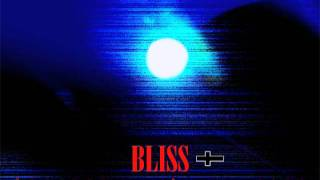 Bliss - Martyr Art - (Remixed by Dismantled) 2012