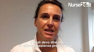 Incidente Bologna. Parlano i soccorritori