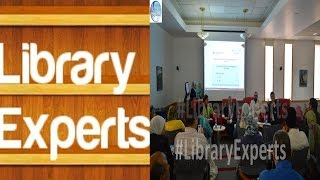 #LibraryExperts Second Debate : proprietary software vs open source.
