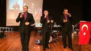 GRUP HiLAL FRANSA 2014 -2 Güzel ilahi .. photoarcenciel 06.72.41.37.99 2017 Video