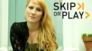 Skip Or Play: Ira May - The Spell
