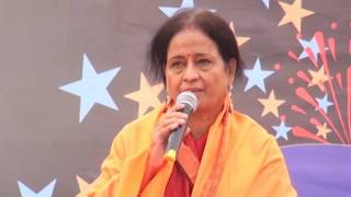 Udit Narayan & Sapna Awasthi invited by MLA Dr.Bharti lavekar for Versova Gaurav Puraskar.