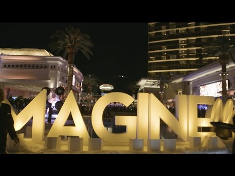 thebuzzlab: Can't believe that #Magentoimagine is over! Didn't make it?! Your loss...see what you missed. See you next year! https://t.co/17pUdyx9mt