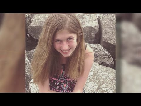 AMBER Alert Issued For Missing 13YearOld Wisconsin Girl