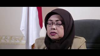 Video Profil SMKN 48 Jakarta