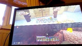 Minecraft Happy Family Ep 2