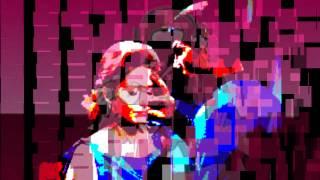 Gambar cover Bah Samba - Morris (Remix)