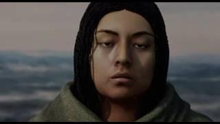 El Enigma de las Momias Momia Juanita -Inca