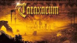 Taraxacum - Rainmaker