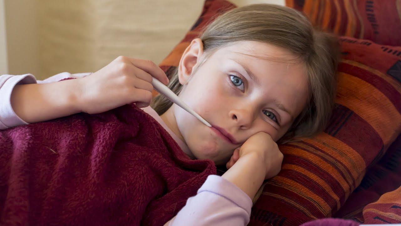 típusú férgek kezelése gyermekeknél
