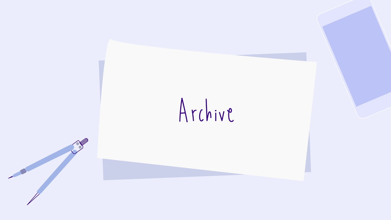 The New Yahoo Mail More Storage Means