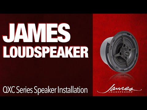 james-loudspeaker-qxc-series-speaker-installation- -encore-eas