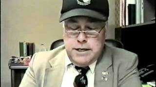 Know Your Constitution - Carl Miller Part 1 of 3
