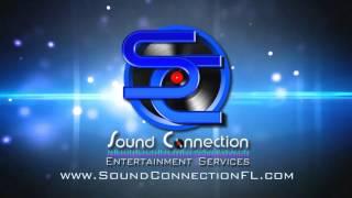 SC Entertainment - Promo Video