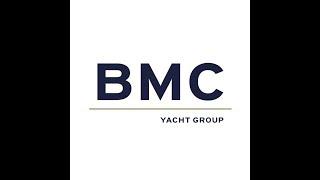 BMC TRAINEE BATTLE 2018 AFTERMOVIE
