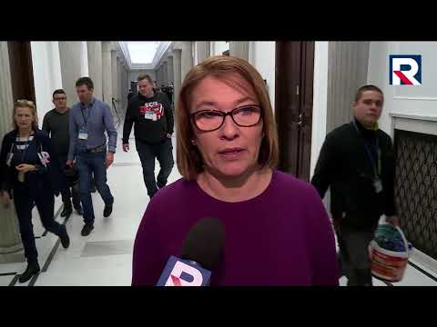 Telewizja Republika - Dzisiaj Informacje TV Republika 23.03.2018