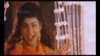 vuclip Roja tamil song