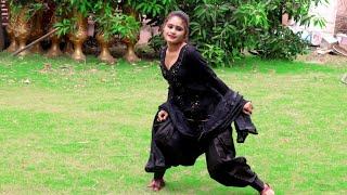 तू सुनले मेरे यार मिलवे आजा बागन में || मोय दिखे छोरी रातन में || Ranjeet Gurjar & Mamta Gupta