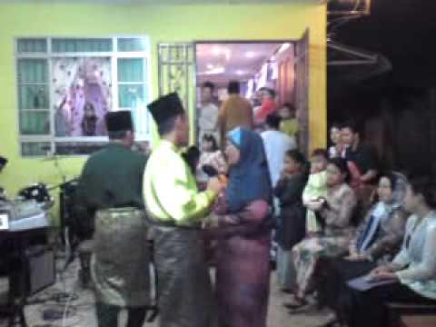 Band Impiana Reborn - Cinta Sabun Mandi