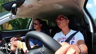 Essai SUV Peugeot 3008 Crossway 130 CV 1.2 PureTech Eat 6 👍👍