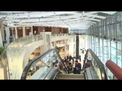 Pure Finland Investment Event, October 23rd 2014