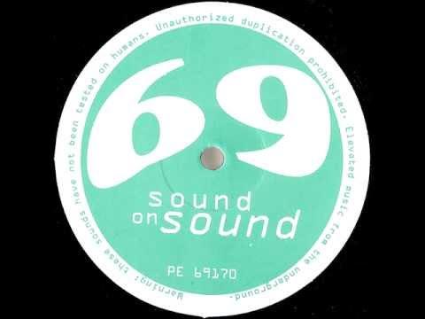 69  Sound On Sound