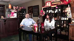 CTV Channel 5 - Canby Events February 2013