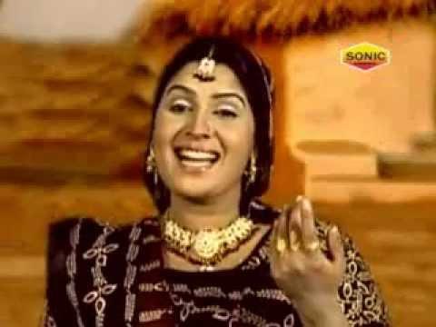 dj qwwali 2 sanjo baghel Devotional Qawwali [by-asharfuddin] jagdishpur.mp4