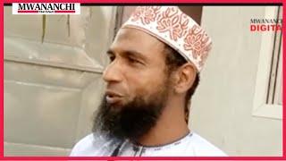 VIDEO: Freed Uamsho clerics narrate 8-year ordeal behind bars