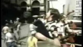 AC/DC History (part 2)