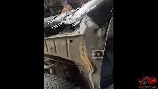 Подборка жесть на сто №170 китайский автопром! газ– зло   Авто   Mover uz — копия