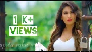 Munasib nahi tha || 30 sec. Best Love Whatsapp status video || latest upload by DMSC