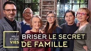 Family (Quotation Subject)