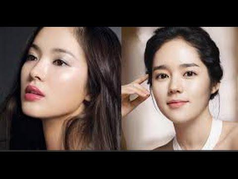 5 Tips Cara Make Up ala Korea Natural Cantik Minimalis