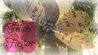 Felices Fiestas #Navidad2014 Thumbnail