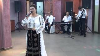 Download Marinela Dobri'oiu LIVE -- Nunt[ 25 august 2012 - 1 MP3 song and Music Video