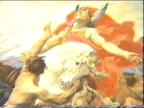Australian Ad Pachelbel Canon & Albinoni Adagio Classical Music Album - 1991